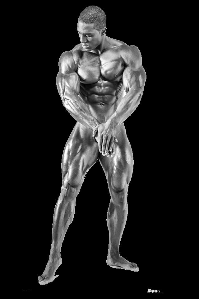 deca steroidi effetti collaterali