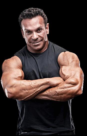 dove comprare steroidi italia