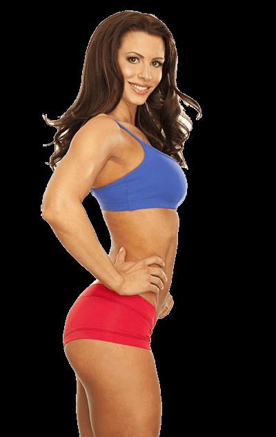 methenolone bodybuilding