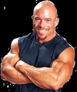 primo ciclo di steroidi