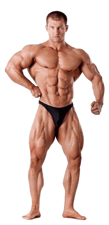 anadrol 50 dosage for bodybuilding