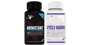 Arimistane : il nuovo prodotto nella mira della lotta antidoping