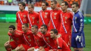 """Doping, """"la Russia del Mondiale 2014 sotto inchiesta Fifa"""""""