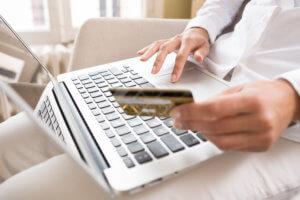 Pagate d'ora in poi i vostri anabolizzanti con carta di credito!